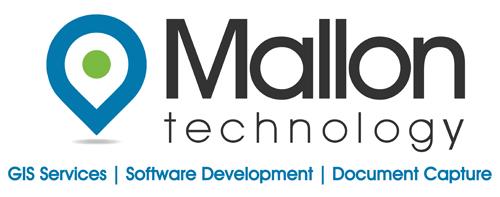 mallon-technology-logo.jpg