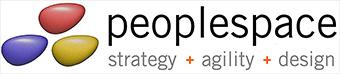 people-space-logo.jpg