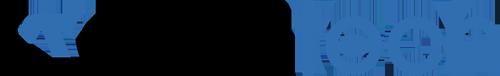 Altiatech logo black.png
