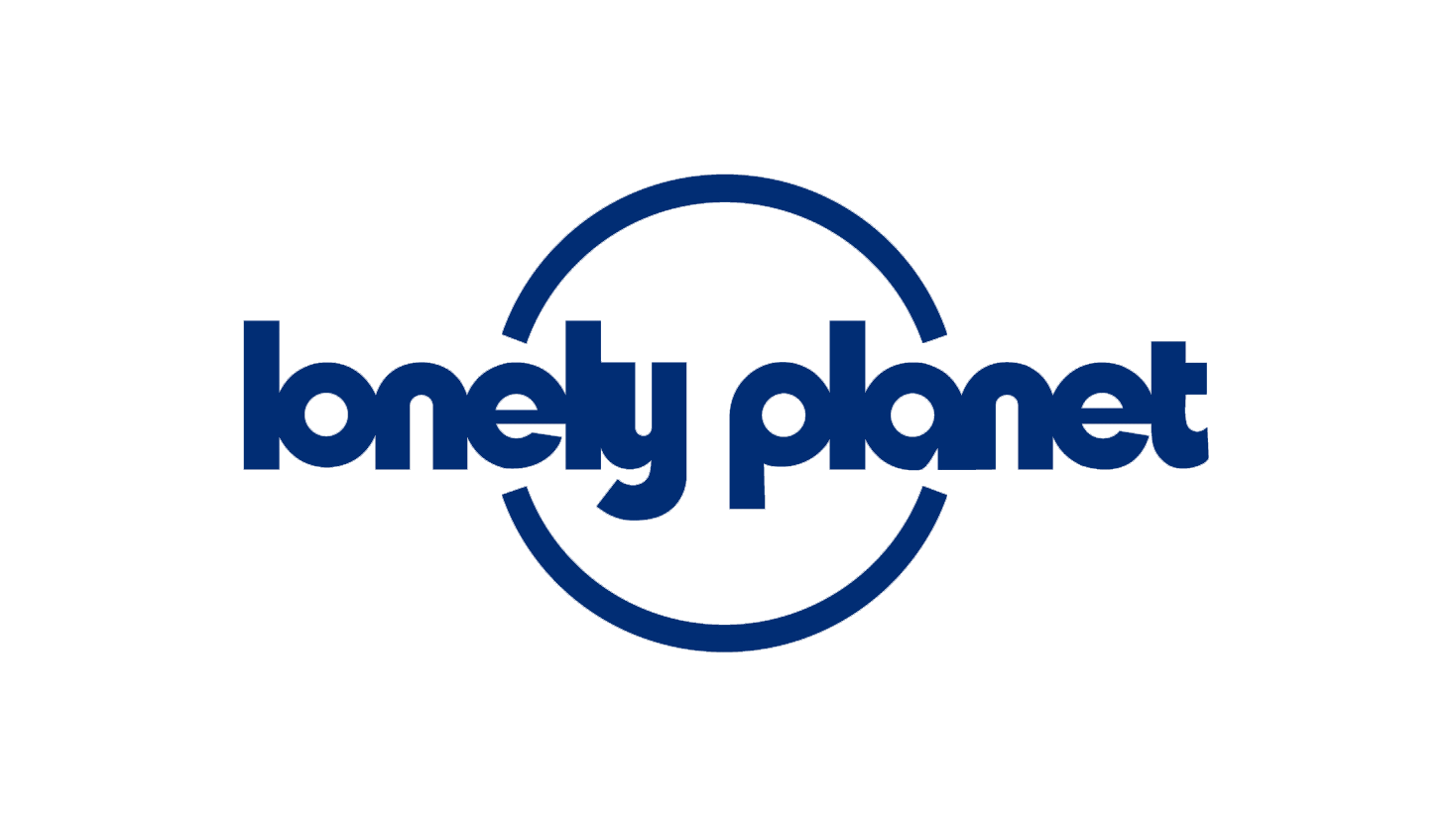 Lonely-Planet-Logo.png