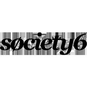 society-6-logo.png