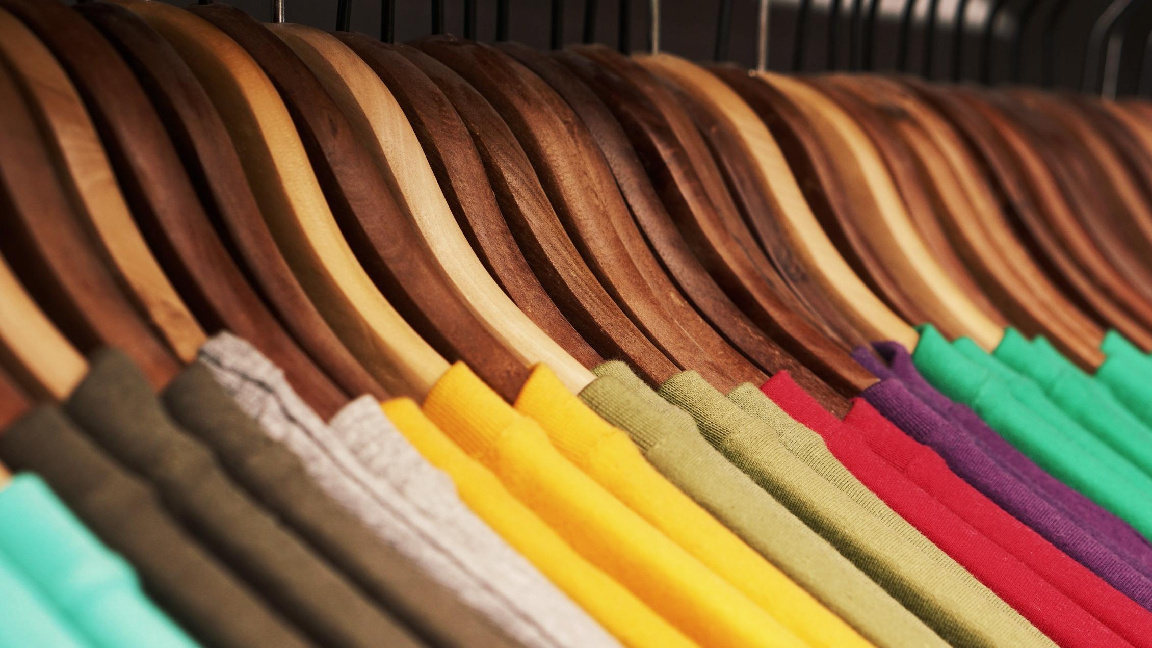 Textildruck Flock und Flex | creativ-styling