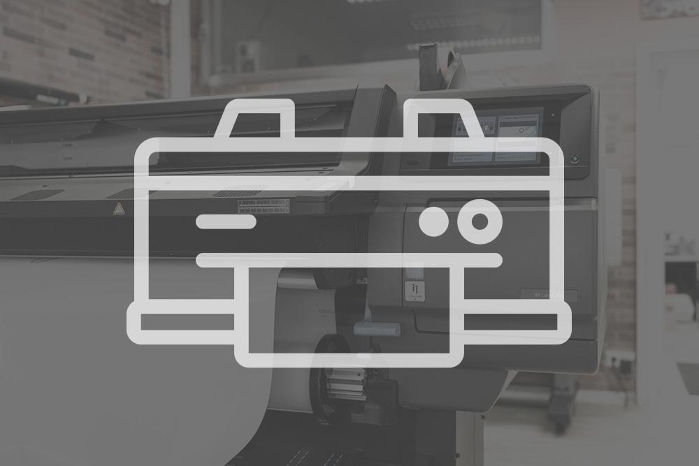 Digitaldruck_Thumb.jpg