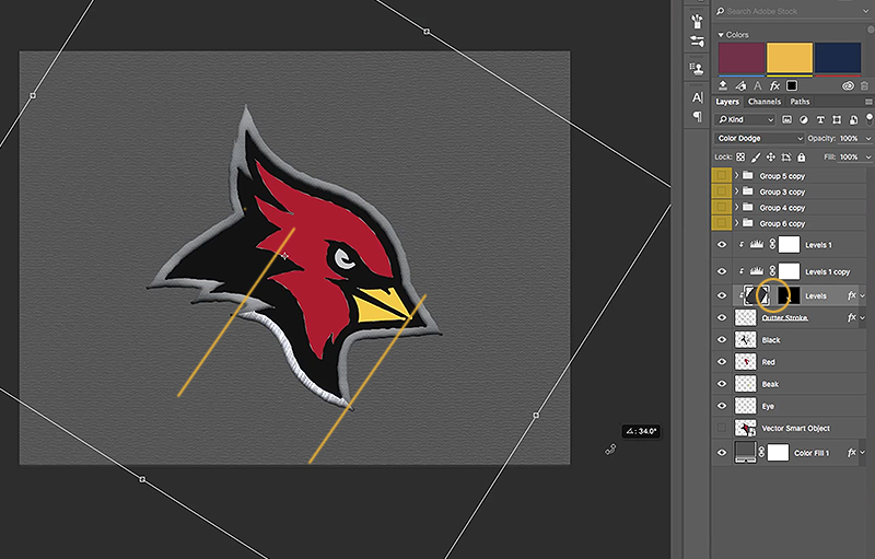 mockup_texture_how_to_video