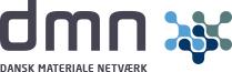 Dansk Materiale Netværk