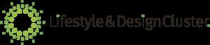 lifestyledesigncluster-positiv-e1449237040350.png