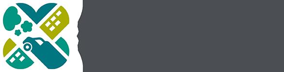 Novelog-Logo-RGB-Pos-Small.png
