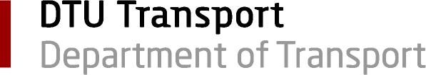 DTU-Transport-B-UK.jpg