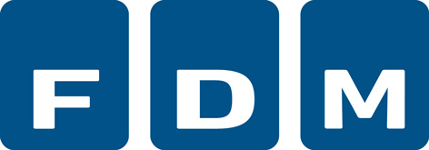fdm-logo.jpg