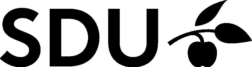 SDU_BLACK_RGB.png