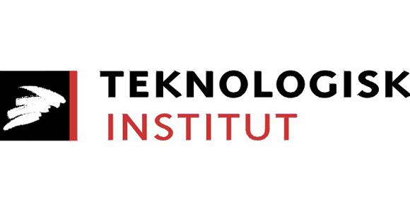 teknologisk_institut_logo580x300.png