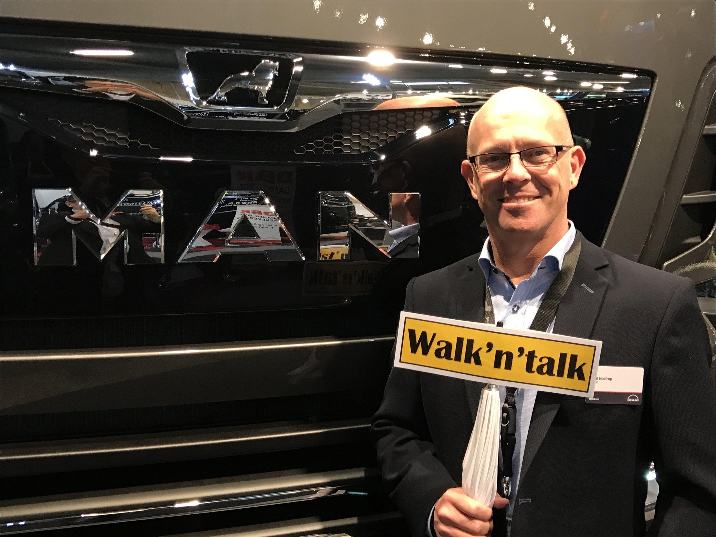 walk n talk (74).JPG