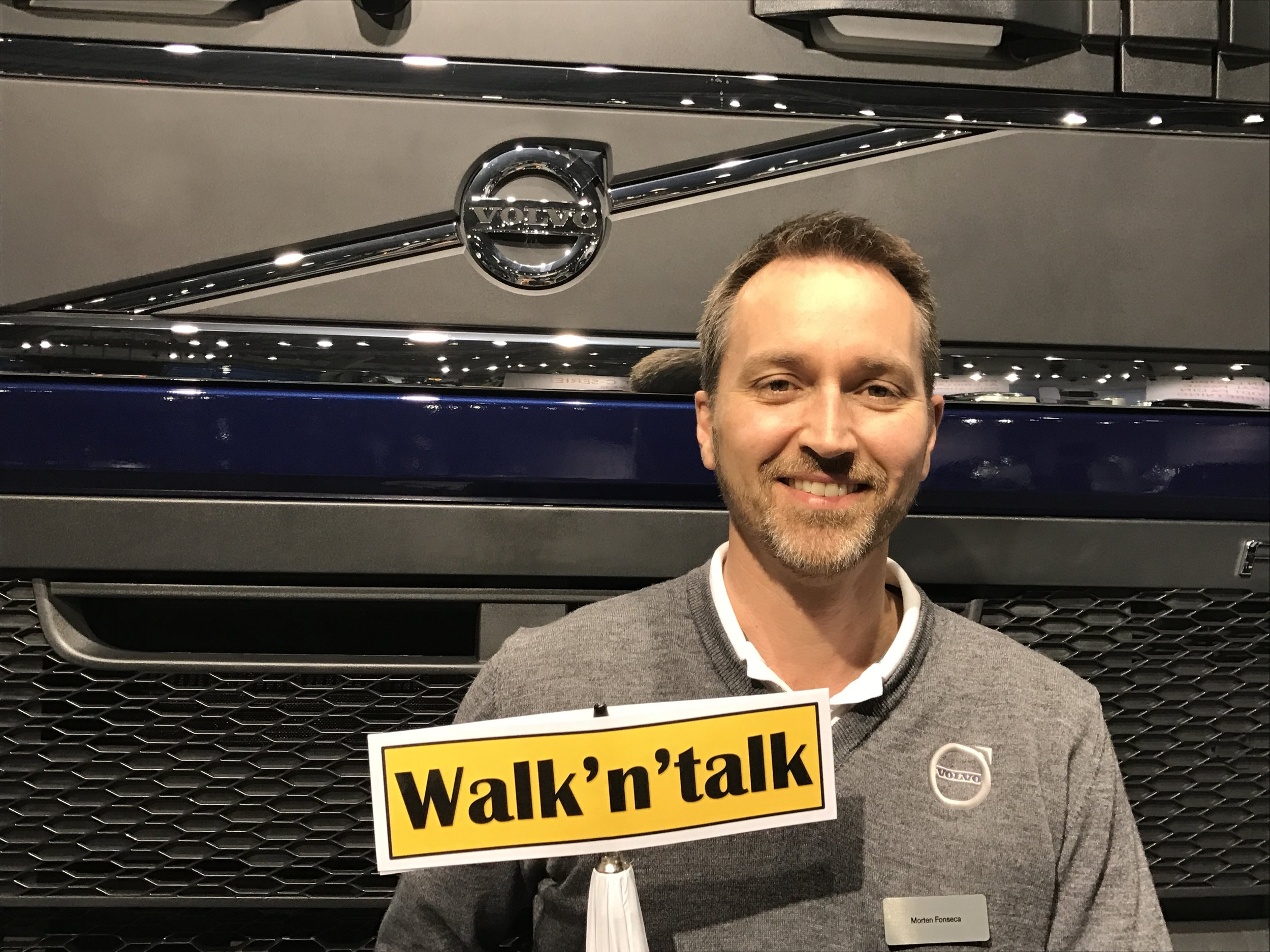 walk n talk (187).JPG