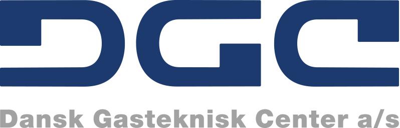 DGC_logo_dk.jpg
