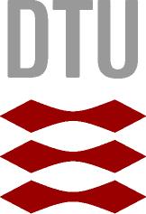 DTU 3.jpg