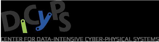 DiCyPS_logo_farve_tagline-01.png