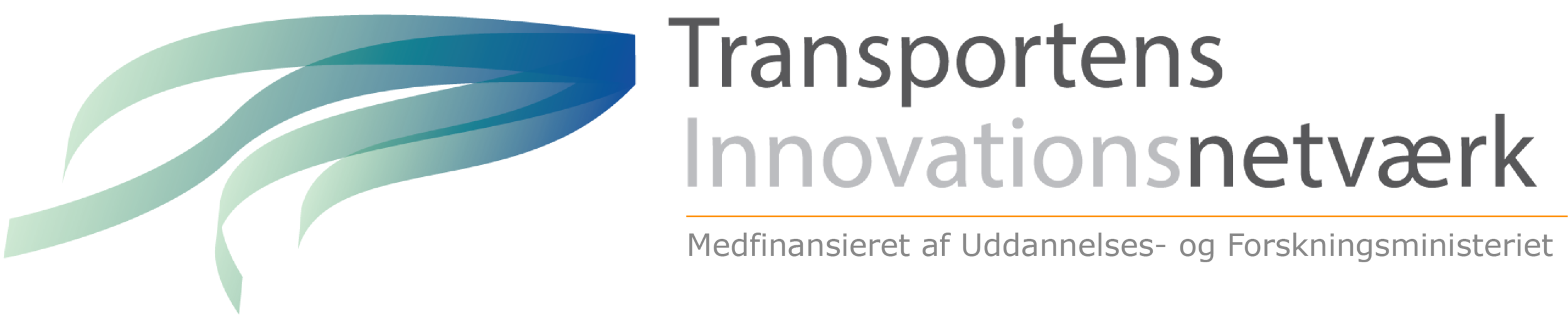 TINV.logo.transparant.png