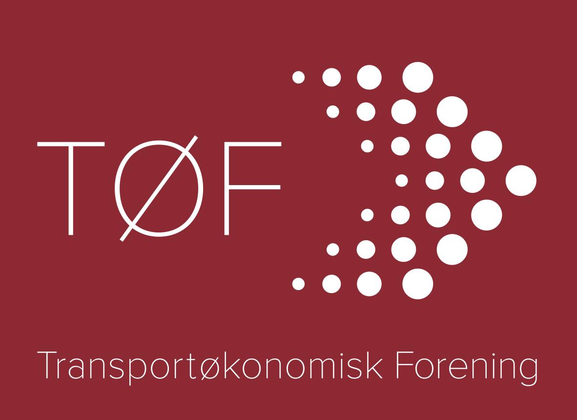 TØF logo.png