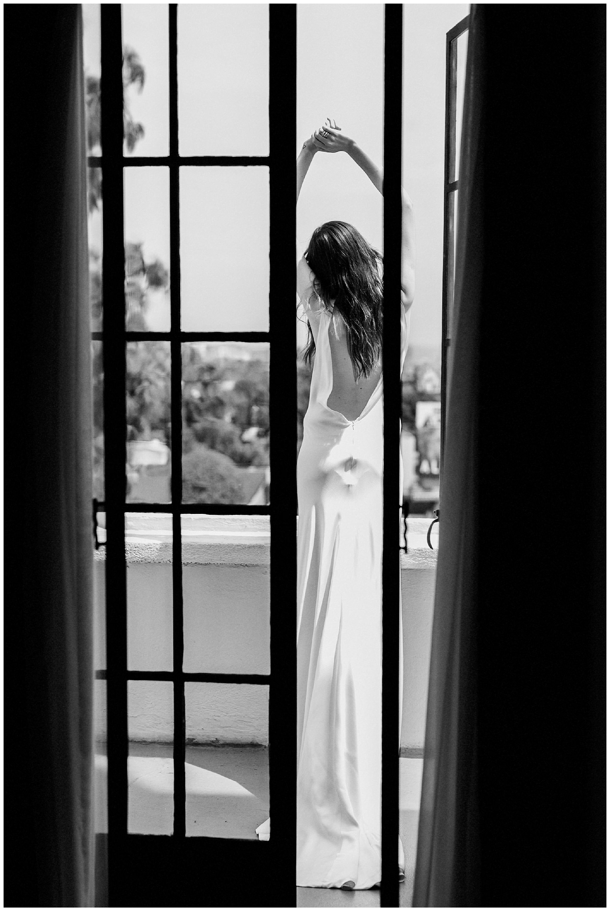 Deanna_Tim_Wedding_Photography_0174.jpg