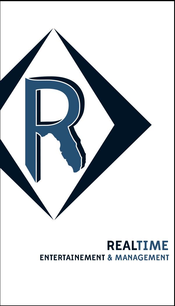 real+time+logo+portrait2.jpg