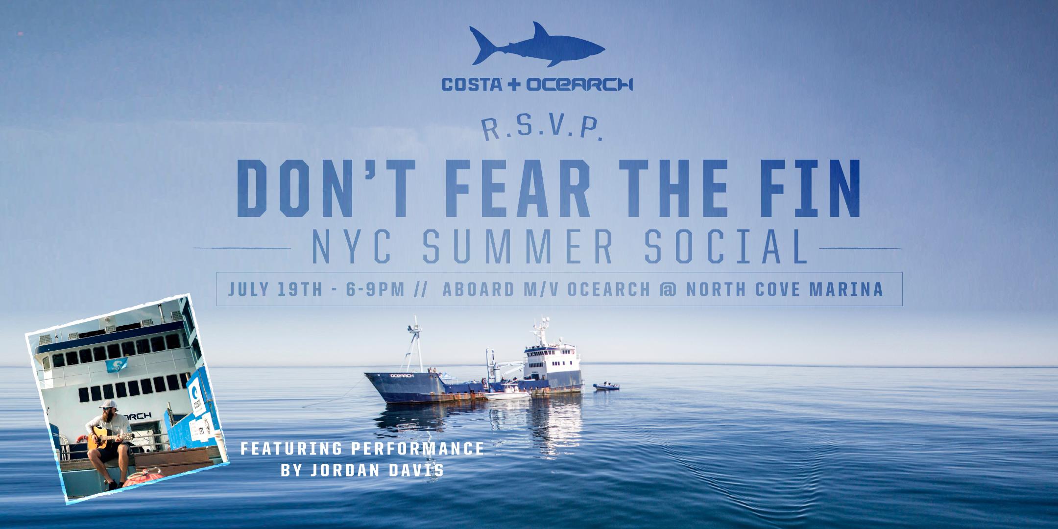 Costa_eventbrite_summer_social_RSVP.jpg