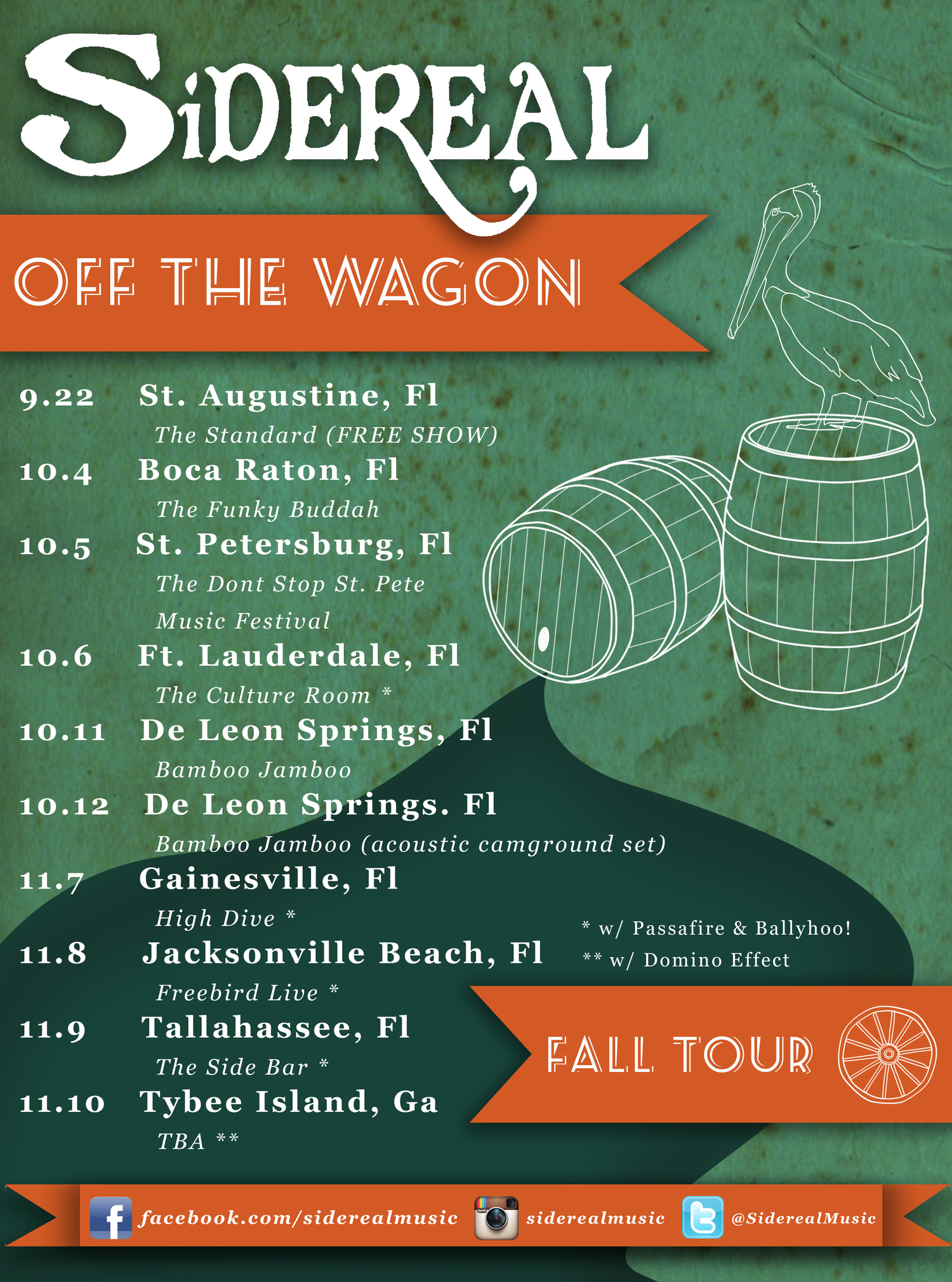 poster+off+the+wagon+fall+tour2.2.jpg