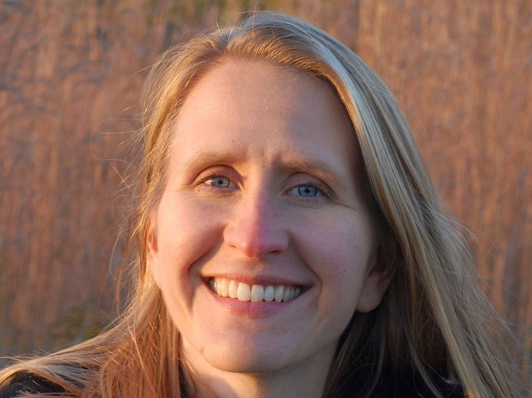 Julie K. Allen    Professor, Department of Comparative Arts and Letters, Brigham Young University (Provo, Utah), USA.