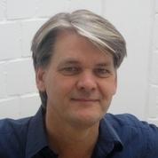 Klaus Müller-Wille    Professor, Department of Nordic languages, Zürich University, Switzerland.