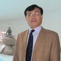 Sun Jian / 孙建    Professor, College of Foreign Languages and Literatures, Fudan University (Shanghai), China.