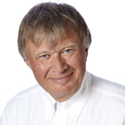 Frans Gregersen    Professor, Department of Nordic Studies and Linguistics, University of Copenhagen, Denmark.
