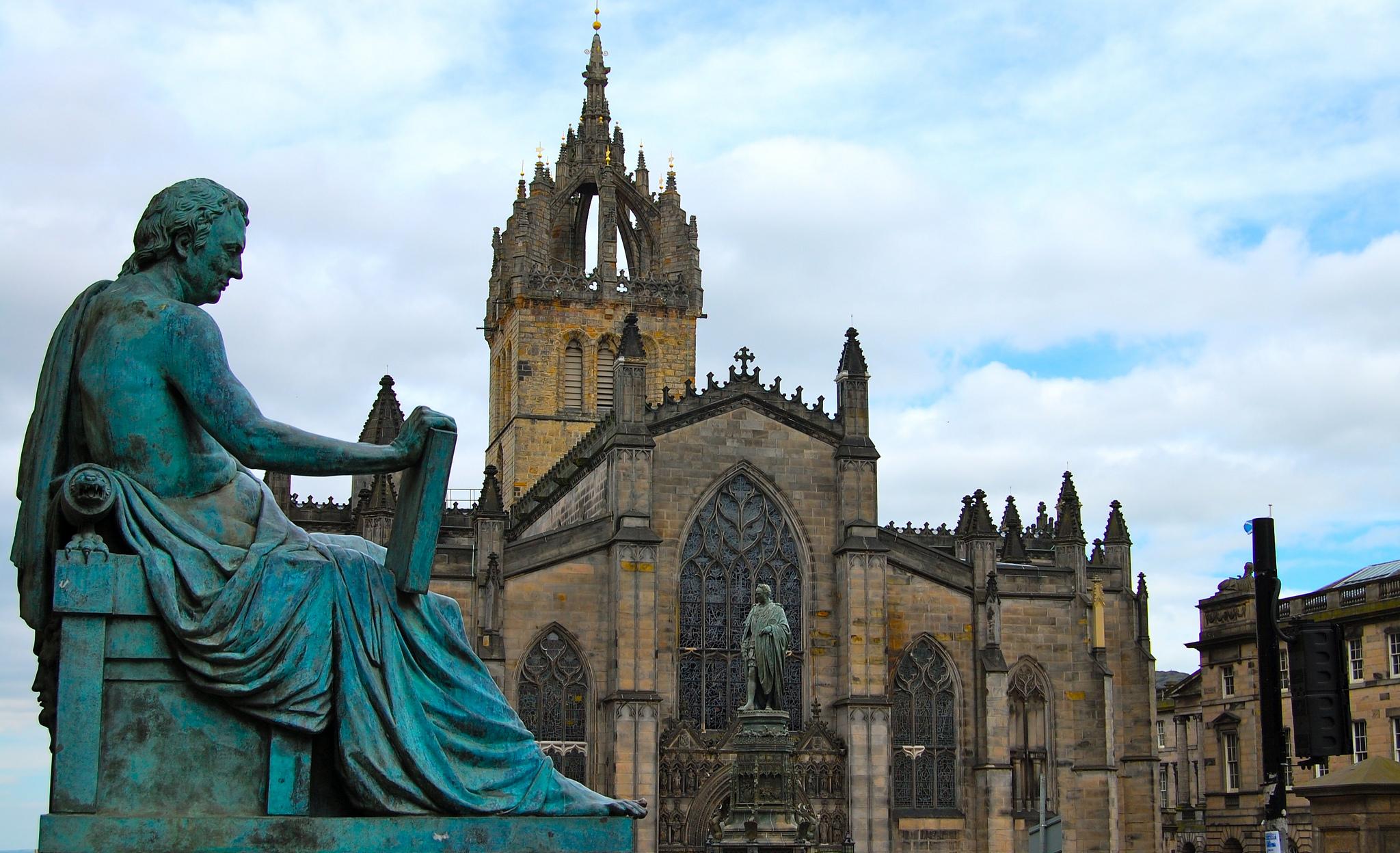 Hume Edinburgh.jpg