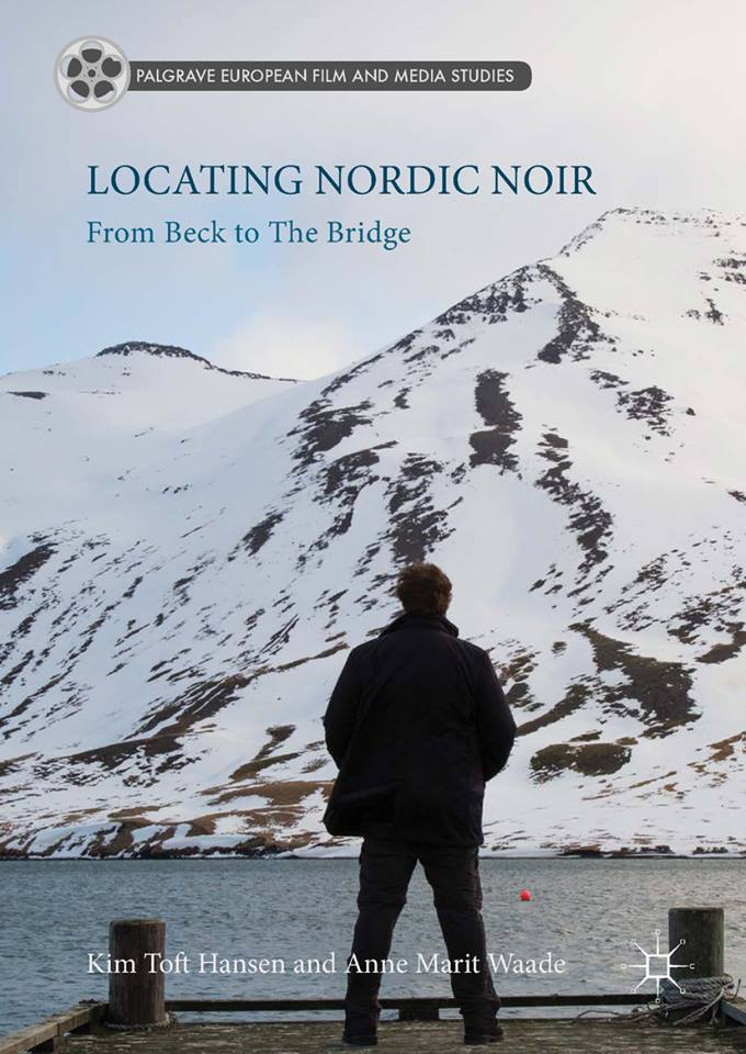 Locating nordic noir framsida.jpg