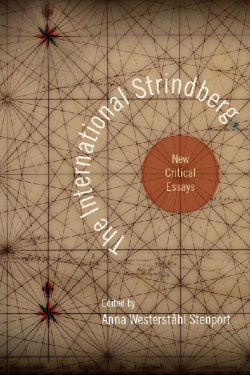 Edited by Anna Westerståhl Stenport  Publication Year:2012  Published by:Northwestern University Press