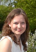Hannah Tischmann.jpg