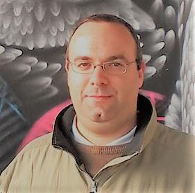 Davide Finco.png