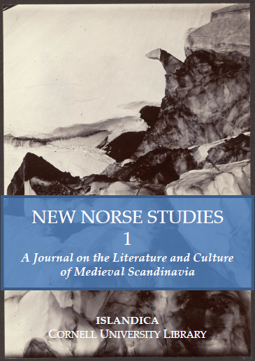 NEW_NORSE_STUDIES_A_Journal_on_the_Liter.PNG