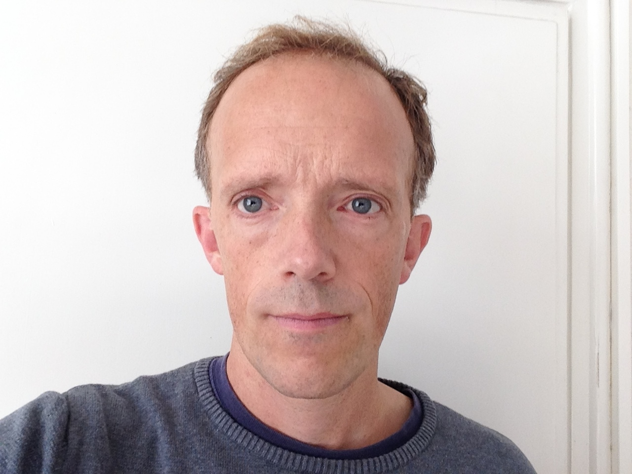 Simon Hartling.JPG
