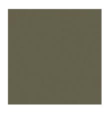 einarhansen_logo.png