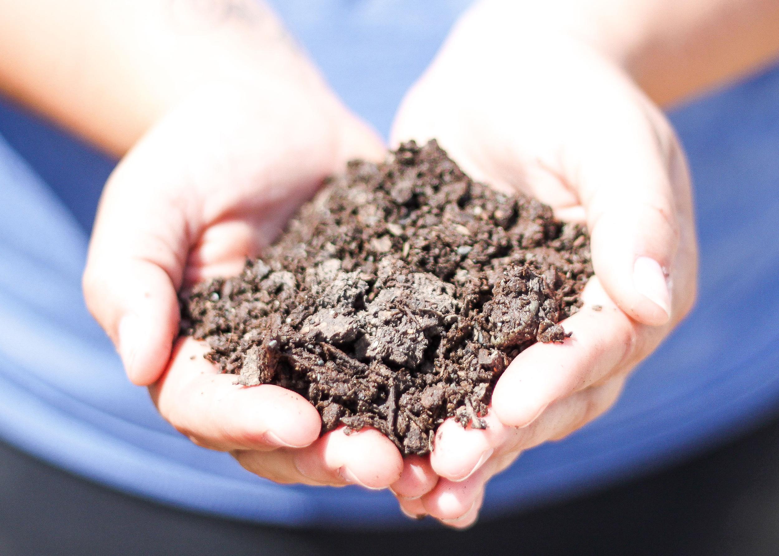 Compost-8.jpg