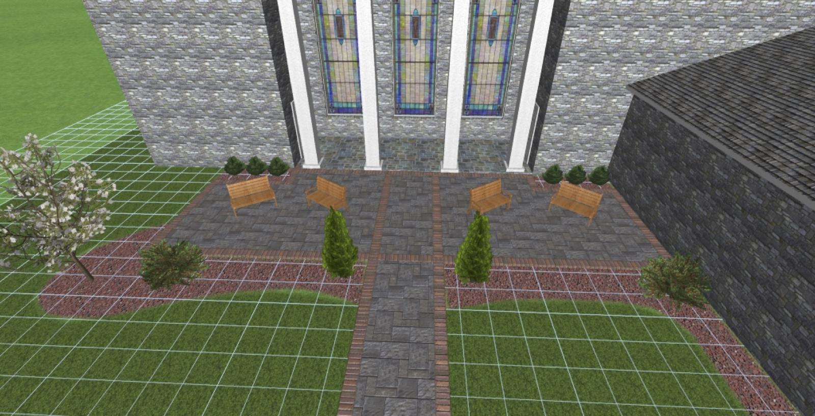 Vassar Temple View 1.jpg