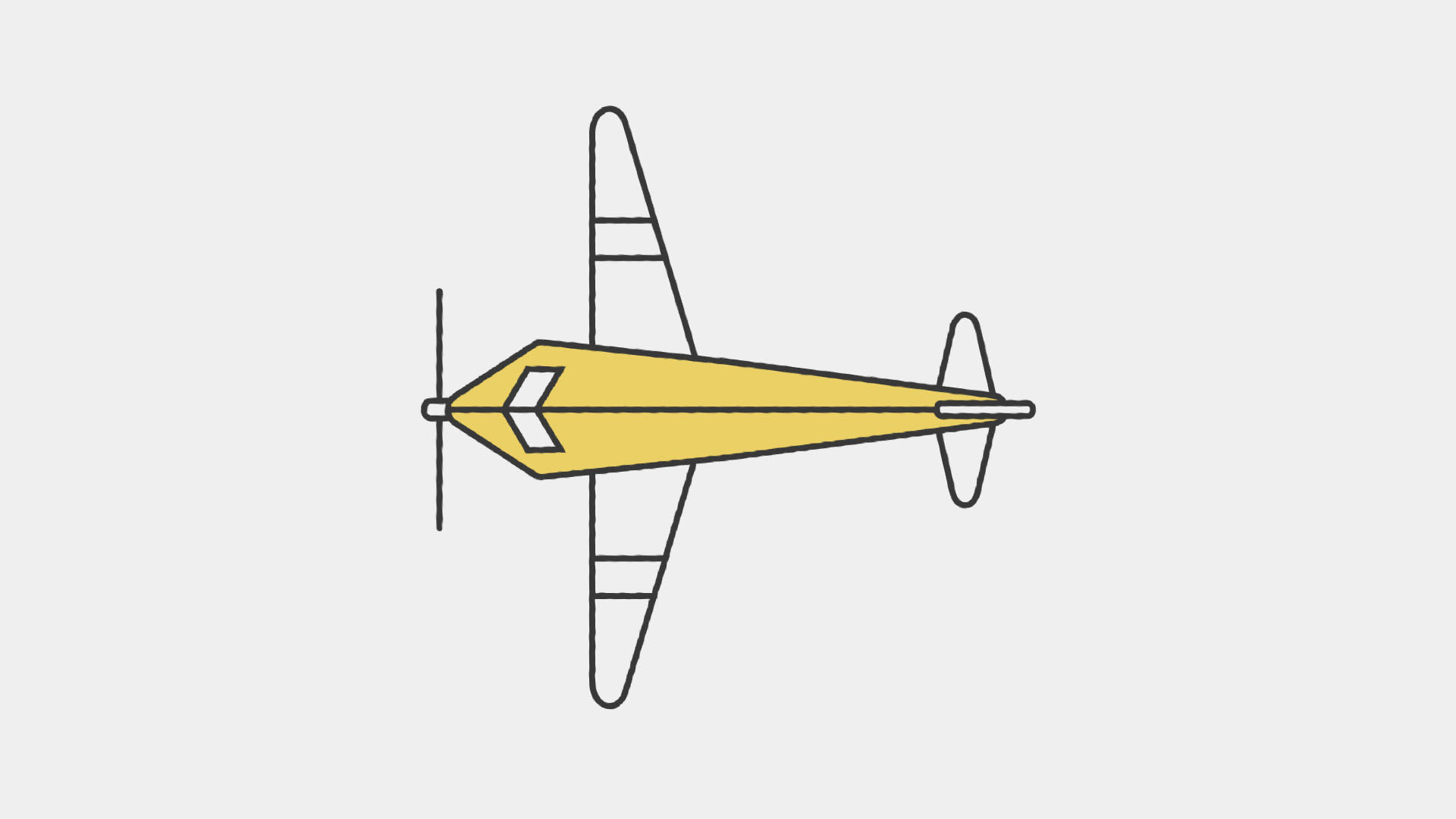 sh002_plane.jpg