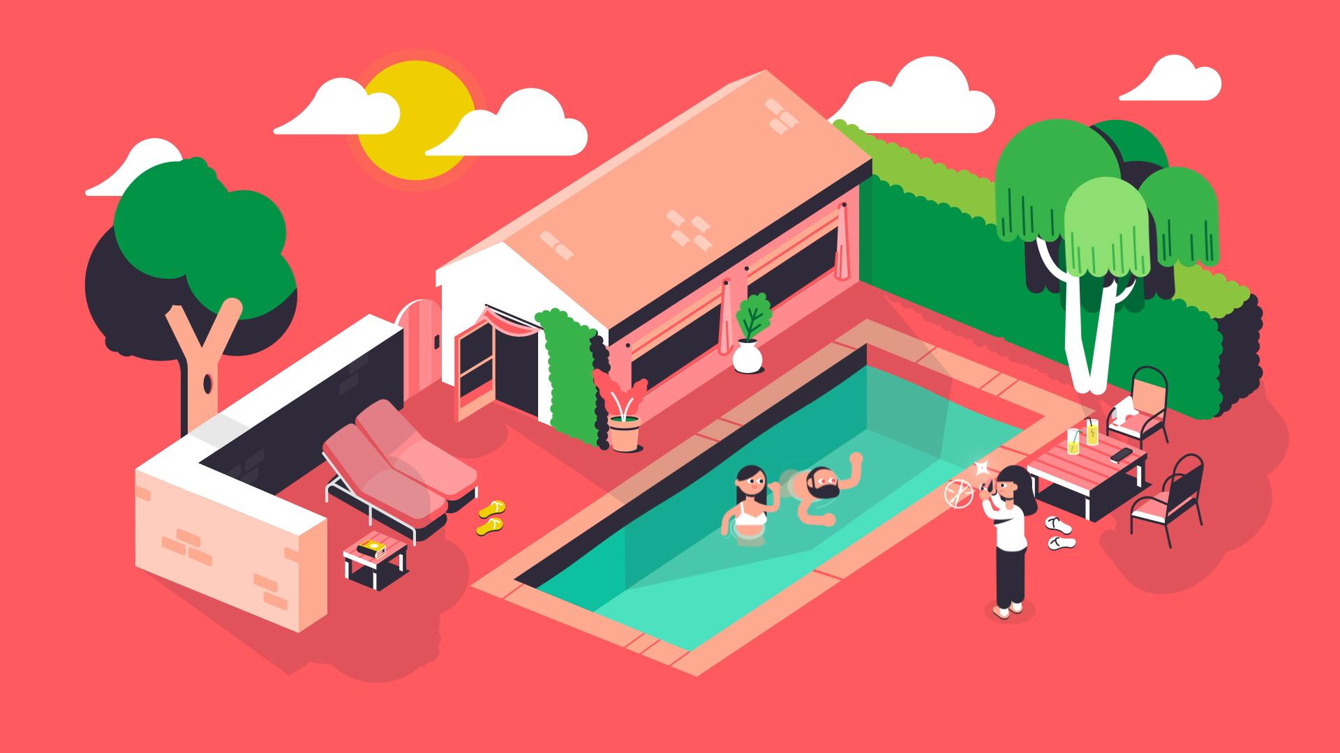 airbnb_designs_08.jpg