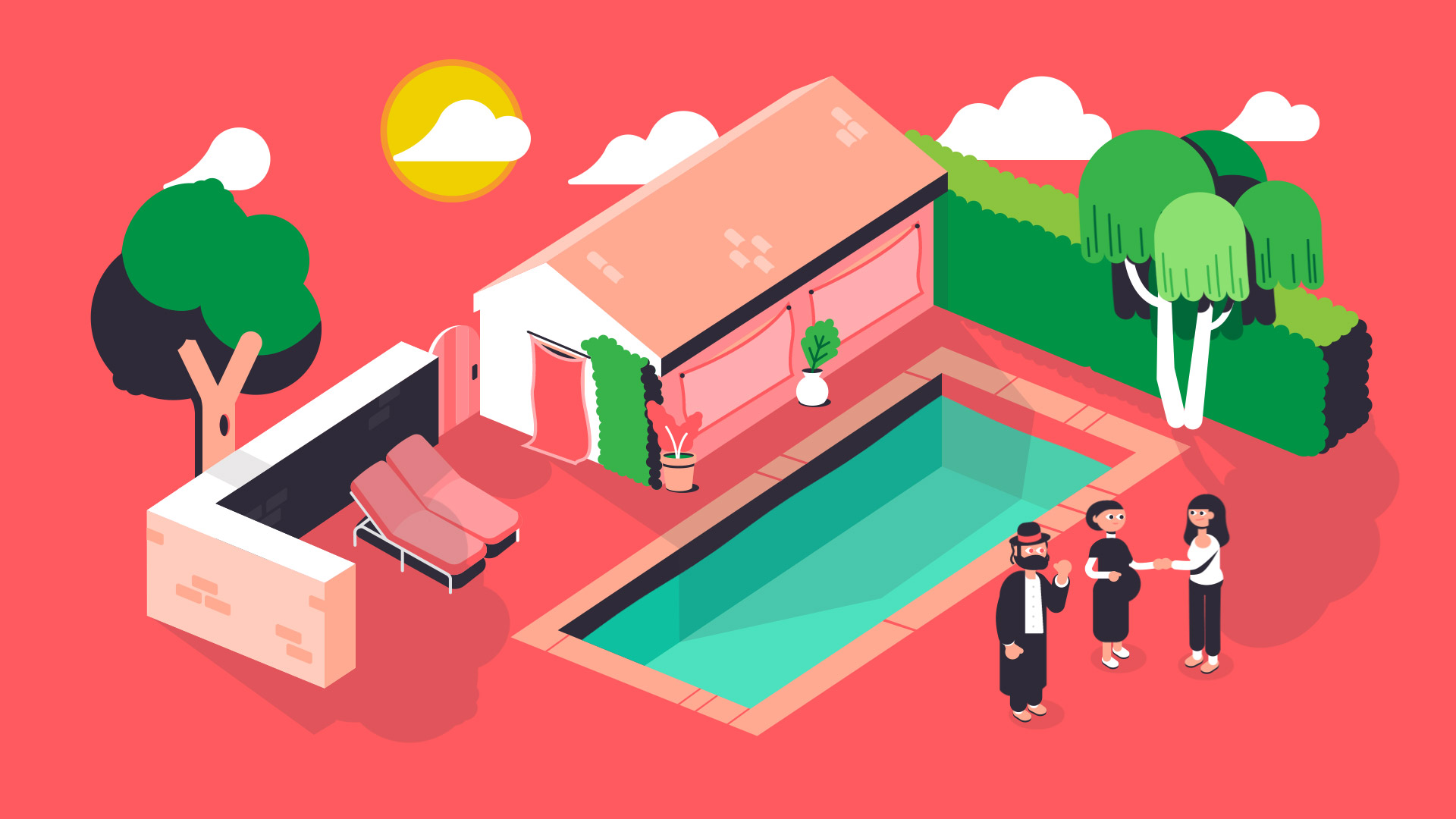 airbnb_designs_07.jpg