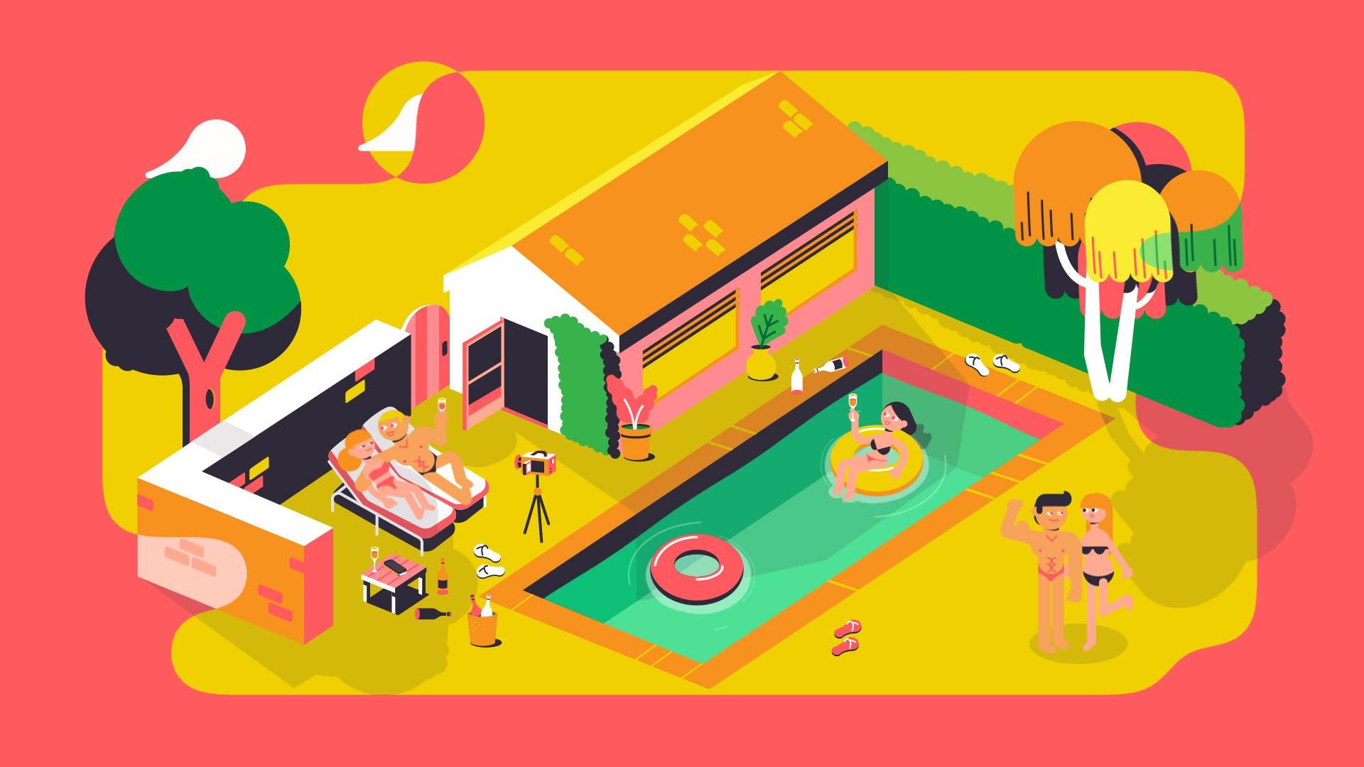 airbnb_designs_05.jpg