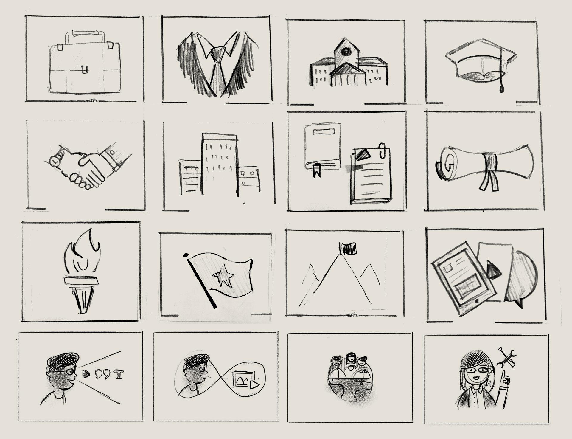 nomadic_Sketches.jpg