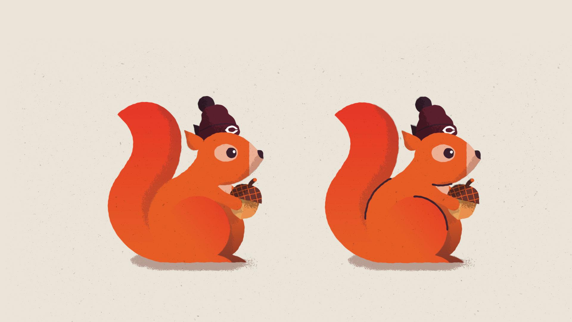 UoC_Squirrel_concept_texturing_v2_120116.jpg