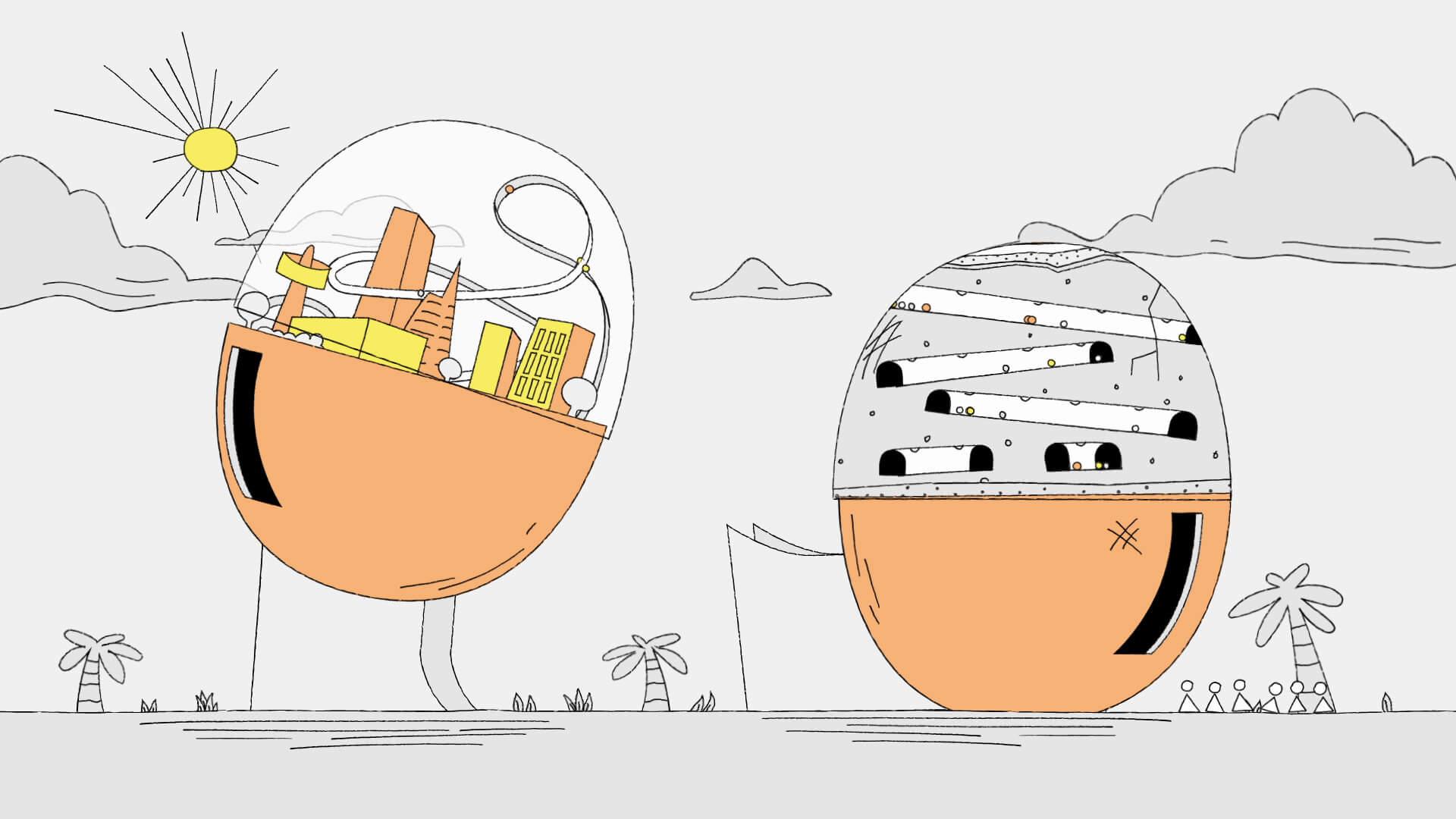 eggs_02.jpg