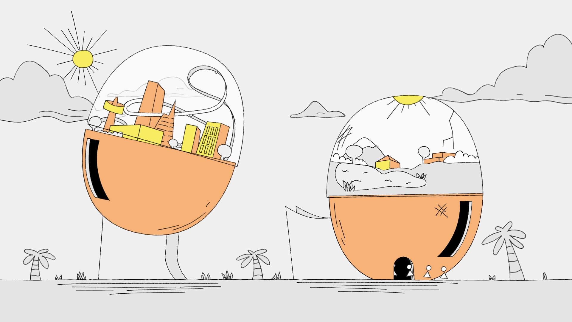eggs_03.jpg