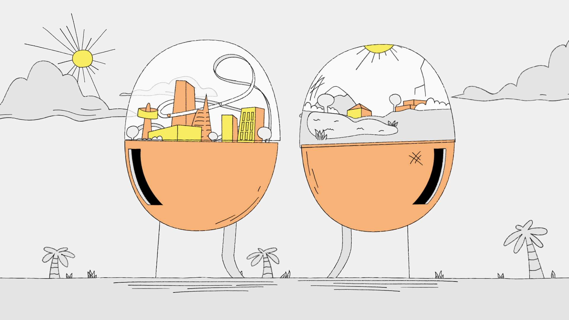 eggs_04.jpg