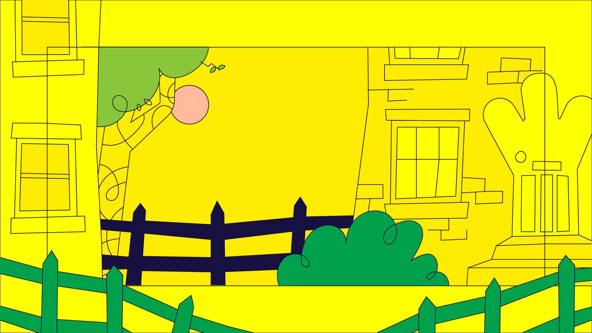 hand_house_v1.jpg